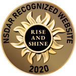 NSDAR Recognized Website