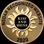 NSDAR Recognized Website
